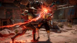 Mortal Kombat 11 Crossplay Will Be Coming Soon To PlayStation 4 And Xbox One