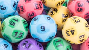 Three Brothers Win The Lottery After Playing The Same Numbers For 40 Years