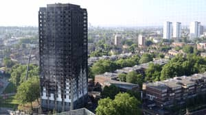 Grenfell Families 'Still Waiting For Answers' After Three Years Of Fighting For Justice