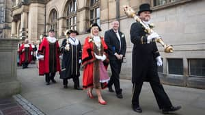 Yorkshire Day: Annual Celebration Of English County Returns
