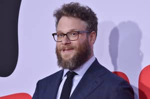 Seth Rogen To Play Man Pickled For 100 Years Who Reawakens In 2018