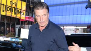 Halyna Hutchins' Husband Says He's Spoken To Alec Baldwin About Accidental Shooting Of His Wife