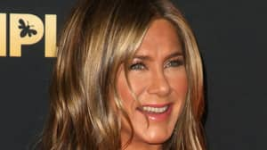Jennifer Aniston Has Donated Money To A Number Of Charities