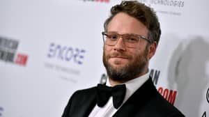 Seth Rogen Discovered Adult Film Had Been Shot In His House While Watching Porn