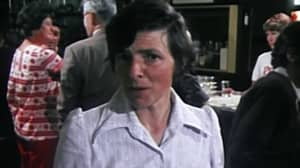 Footage Of When Aussie Women Were First Allowed Into Pubs In The 1970s Is Outrageous