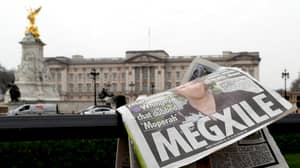 Buckingham Palace Under Pressure To Investigate Claims Of Racism