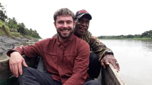 Zac Efron Was 'Rushed To Hospital' While Filming Series In Papua New Guinea
