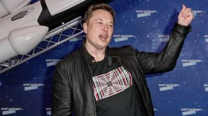 Elon Musk Says Neuralink Could Start Human Trials By The End Of The Year