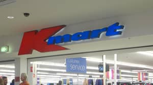 Fury Erupts Over 'Crazy' Scenes Of Aussies In NSW Lining Up At Midnight To Shop At Kmart