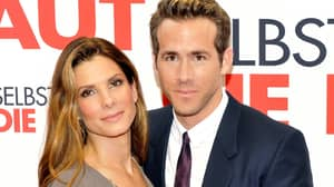 The Proposal Stars Sandra Bullock And Ryan Reynolds Could Be Starring Together Once Again