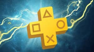 PlayStation Plus Free Games For July 2020 Confirmed