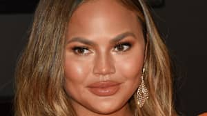 Chrissy Teigen Deletes 60,000 Tweets Amid Harassment From Epstein Conspiracists