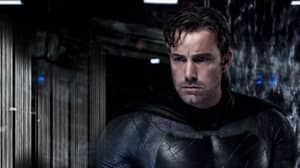 Ben Affleck's Standalone 'Batman' Film Has Been Confirmed