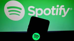 Spotify Premium Customers Left Without Free Google Minis After Giveaway