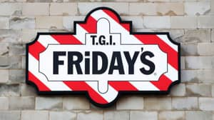 TGI Fridays Launches Vegan Steak Made From Watermelon For £12.99