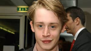 'Home Alone' Star Macaulay Culkin Asks J.K. Rowling For Role In Next Film