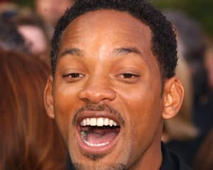 It's Will Smith's Birthday, So Let's Rejoice At How Minted He Is