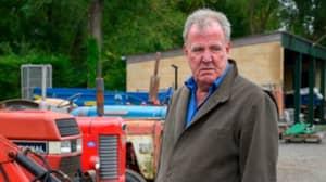 Jeremy Clarkson's Farm Targeted By Swingers