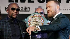Mayweather v McGregor: How Much Do You Know About The Fight?