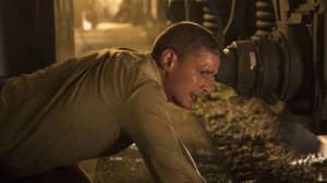 We Now Know When 'Prison Break' Will Hit British TV Screens