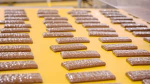 Company Is Looking For Master Biscuitier For £40K A Year