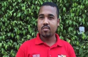Kanye West Look-A-Like Gets Absolutely Rinsed On Twitter