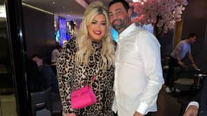 Gemma Collins Felt 'Sick' After Being Charged £1,450 For Salt Bae Steak
