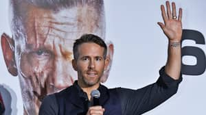 Ryan Reynolds Interviews Himself As 'Evil Twin' To Promote New Gin