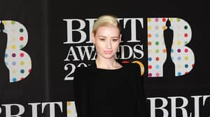 Iggy Azalea Has Announced She's Stepping Back From Music For 'A Few Years'