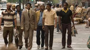 'American Gangster' Is Getting A Prequel TV Series