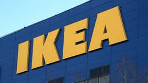 Ikea Will Buy Back Furniture For Up To Half Original Price