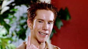 'The Shermanator' From 'American Pie' Is Looking A Lot Different These Days