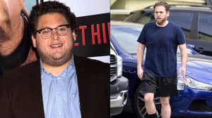 How Jonah Hill Became A Hollywood A-Lister Worth $30million