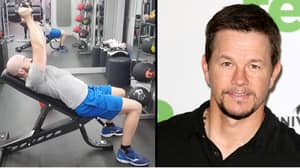 This Guy Tried Mark Wahlberg's Daily Routine And It Didn't End Well