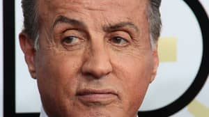 Trolls Wrongly Claim On Social Media That Sylvester Stallone Is Dead