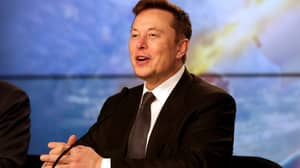 Elon Musk Is Hiring For Tesla And You Don't Even Need A Degree