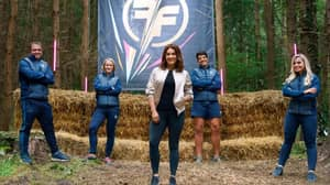 Applications For The New Series of 'Ireland's Fittest Family' Are Officially Open