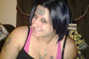 Help This Random Lady Get Her 420 Tattoo Removed From Her Forehead!
