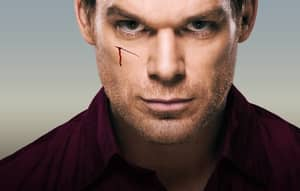 Dexter: New Blood Trailer Receives Mixed Reactions From Fans After Confusing Show Ending