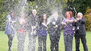 £6m of National Lottery Prizes Remain Unclaimed By Lotto And EuroMillions Winners