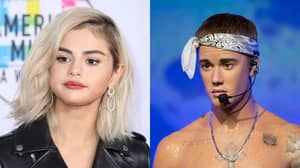 Selena Gomez's Family Think Getting Back With Justin Bieber Was A Bad Idea
