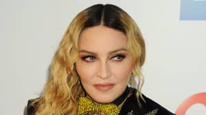 Madonna Blocks Auction Of Personal Belongings, Including Tupac Letter