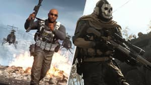 'Call Of Duty: Warzone' Bounties Have Vanished With The Latest Update