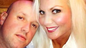 American Army Veteran Accused Of Murdering His Porn Star Wife