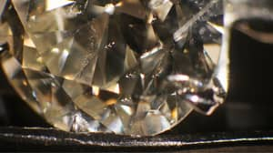 The Untold Story Of The Greatest Diamond Heist In History