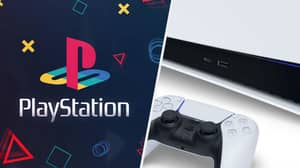 PlayStation Sorry For PS5 Pre-Order Mayhem, Promises More Stock Soon