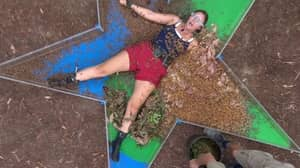 Jacqueline Jossa Impresses Fans In 'Worst Bushtucker Trial Ever'