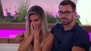 Performing Arts School Comes Under Fire For Hosting 'Love Island' Party For Kids