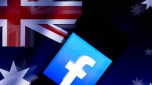 News Has Officially Been Restored On Facebook For Australian Users