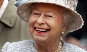 To Celebrate The Queen's Birthday - Here's The Best Memes